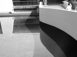 reflexo (3)