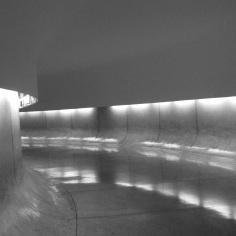 luzes