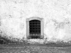 prisão - fora