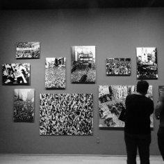 """exposição """"Ditadura"""" no CCBB RJ"""